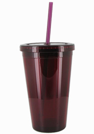 3340047-Journey-Maroon-16-oz.jpg