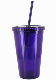 3340049-Journey-Purple-16-oz.jpg