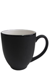 6600200-Hilo-Ceramic-Coffee-Mug-Black-Out-White-In-15oz.jpg