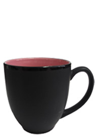 6600201-Hilo-Ceramic-Coffee-Mug-Black-Out-Pink-In-15oz.jpg