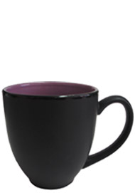 6600202-Hilo-Ceramic-Coffee-Mug-Black-Out-Lilac-In-15oz.jpg
