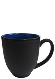 6600203-Hilo-Ceramic-Coffee-Mug-Black-Out-Blue-In-15oz.jpg