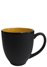 6600204-Hilo-Ceramic-Coffee-Mug-Black-Out-Yellow-In-15oz.jpg