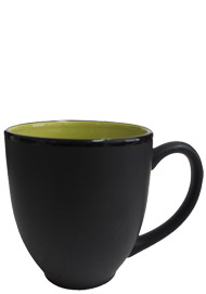 6600205-Hilo-Ceramic-Coffee-Mug-Black-Out-LimeGreen-In-15oz.jpg