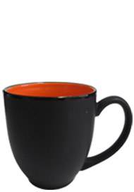 6600207-Hilo-Ceramic-Coffee-Mug-Black-Out-Orange-In-15oz.jpg
