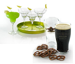 Bar and Partyware Sets & Gifts