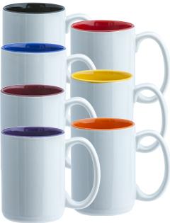 Dinner Mugs And Ceramic Cups Restaurant