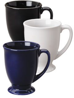 10 oz Irish Coffee Mugs