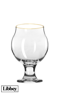 products/10oz-libbey-stacking-belgian-3817.jpg