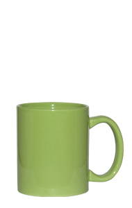 products/11oz-c-handle-WP3419S-Vibrant-Lime-Green.jpg