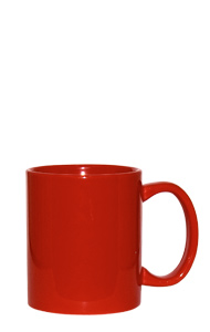products/11oz-c-handle-WP3419S-Vibrant-Red.jpg