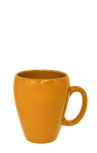 products/11oz-toronto-bistro-gamboge-orange-1893-640.jpg