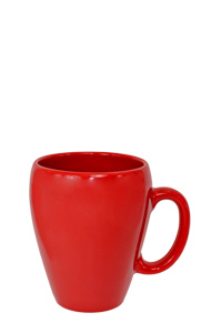 products/11oz-toronto-bistro-red-1893-1805.jpg