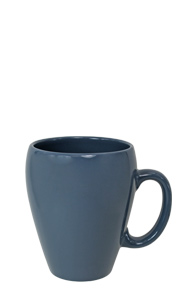products/11oz-toronto-bistro-steel-blue-1893-5405.jpg