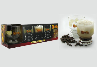 products/12-5kahlua-glasses.jpg