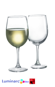 products/12oz-alto-goblet-H3228.jpg