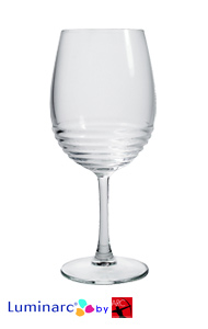 products/12oz-eminence-goblet-J6102.jpg