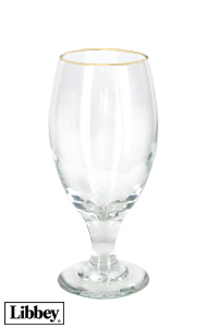 products/14.75oz-libbey-teardrop-beer-glass-3915.jpg