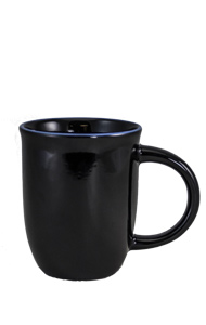 products/14oz-salem-mug-blue-CT1978-05-06C.jpg