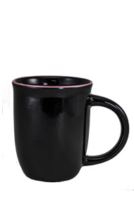 products/14oz-salem-mug-pink-CT1978-05-26C.jpg