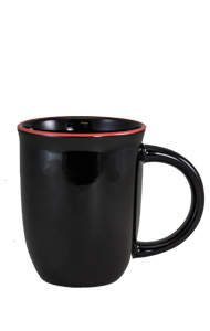 products/14oz-salem-mug-red-CT1978-05-2904C.jpg