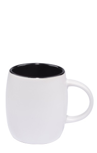 products/14oz-vero-black-in-WP1881S05.jpg