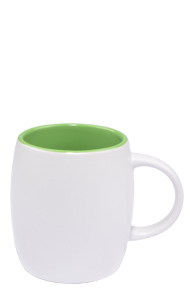 products/14oz-vero-green-in-WP1881S27.jpg