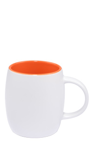 products/14oz-vero-orange-in-WP1881S52.jpg
