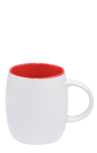 products/14oz-vero-red-in-WP1881S12.jpg