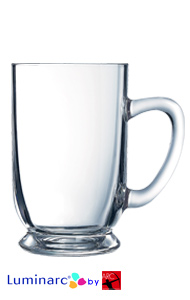 products/16oz-bolero-glass-mug-H7319.jpg