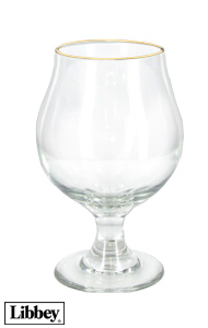 products/16oz-libbey-belgian-beer-glass-3808.jpg