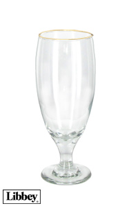 products/16oz-libbey-embassy-pilsner-3804.jpg