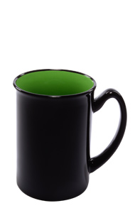 products/16oz-marco-green-in-WP3050S27.jpg