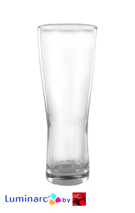 16 oz. Oslo  Pilsner Glass by ARC