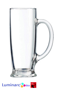 products/18oz-ferdinand-glass-mug-C86701.jpg