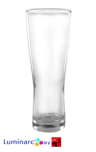 products/20oz-oslo-pilsner-H6288.jpg