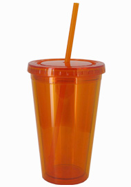 products/3340046-Journey-Tangerine-16-oz.jpg