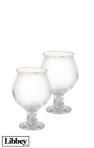 products/5oz-libbey-belgian-beer-taster-3816.jpg