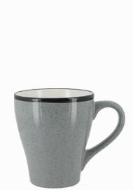 products/6600142-Ballston-Gray-8-oz-Mug.jpg