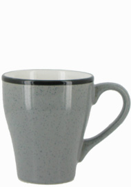 16 oz Ballston Bistro Mug