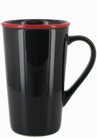 products/6600160-Horizon-Red-Rim-Black-Mug-10oz.jpg