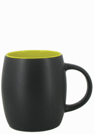 products/6600195-Robusto-Mug-Yellow-14oz.jpg