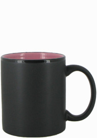products/6700101-Hilo-Matte-Black-Out-Pink-In-11oz.jpg