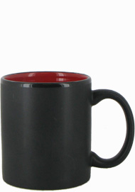 products/6700106-Hilo-Matte-Black-Out-Red-In-11oz.jpg