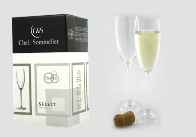 products/6chef-sommelier-select-wine-glass.jpg
