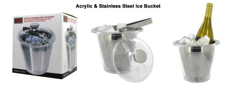 products/acrylic-stainless-steel-ice-bucket.jpg