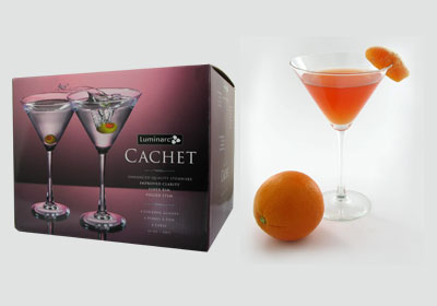 products/cachet-cocktail-glasses.jpg