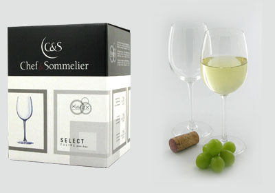 products/chef-sommelier-tulipe-tasting-glasses-8.jpg