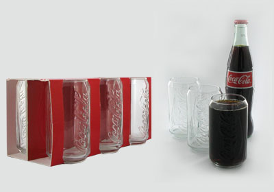 products/coca-cola-can-glasses.jpg