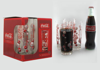 products/coca-cola-caps-glasses.jpg